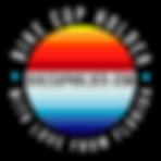 Bike-Logoblack.png