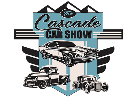 CASCADE-CAR-Mustang-noscratch_edited.png