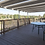 Deck at Home for sale in Redmond, Oregon