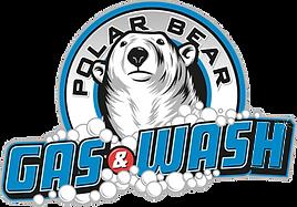 Polar-Bear-color2.png