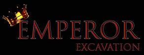 EMPEROR%2520LOGO_edited_edited.jpg