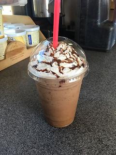 Specialty Coffee Redmond Oregon