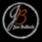 JB-Logo-SHadow.png