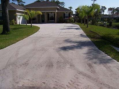 superior concrete bend oregon repairs