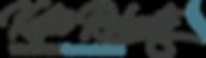 Katie-Roberts-Logo.png