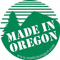 made-in-oregon-logo.jpg