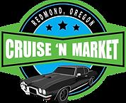 Cruise-n-market-logo2.png
