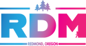 RDM-pink2.png