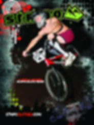 STMPO-AD-FEB9-BMX copy.jpg