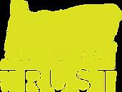 oct-brand-logo.png