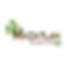 Mazatlan-Logo.png