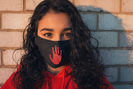 FACE-MASK-RED-HAND-WASCO.jpg