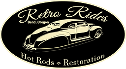 RETRO RIDES SIGNS [Converted].png