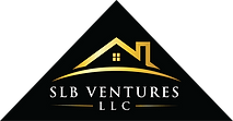 SLB Ventures logo PDF.png