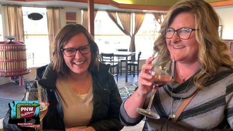 Baker City Winemaker