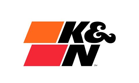 K&N-Retro-Rides-Bend.png