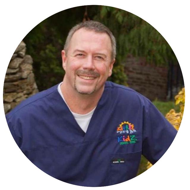 Dr. J Kyle House