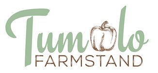 Tumalo_Farmstand-1.jpg