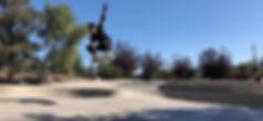 Jim_RDM_Skate.JPG