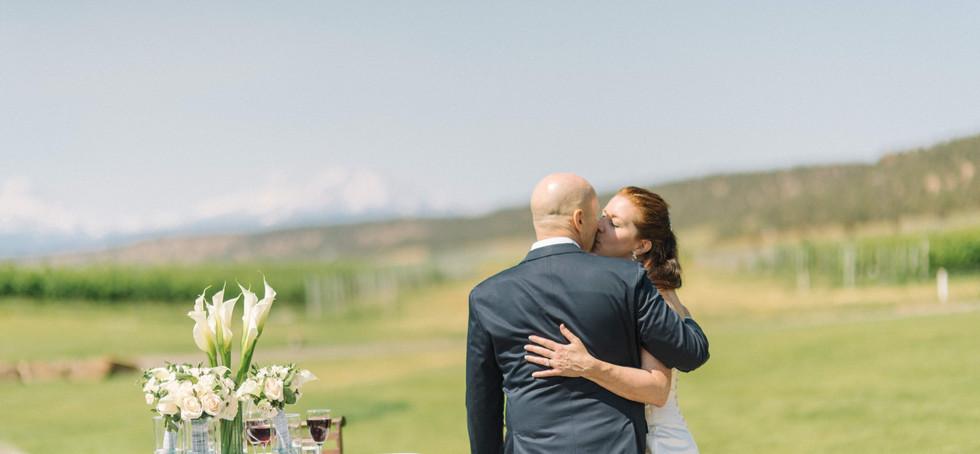 Wedding0306.jpg