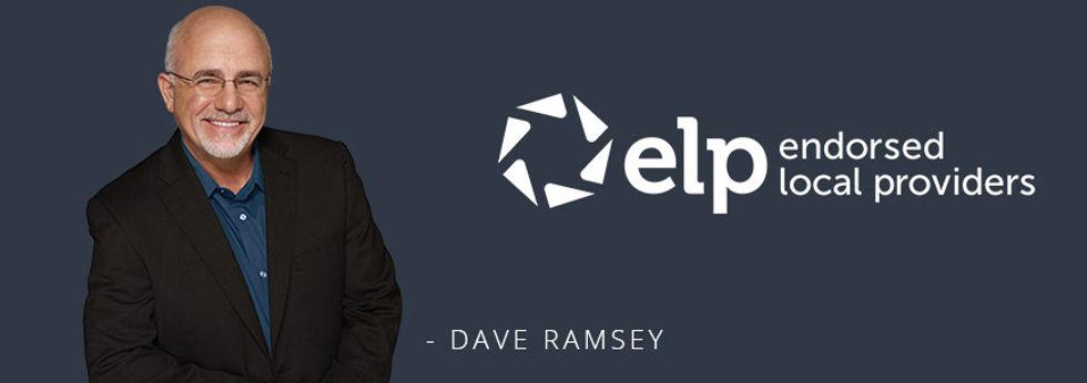 Stewardship_Blog_Headers-Dave-Ramsey-End