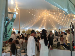 All Dressed in White for the Special Day - Your Wedding