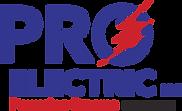 Pro-Electric-Redmond-Oregon-Logo.png