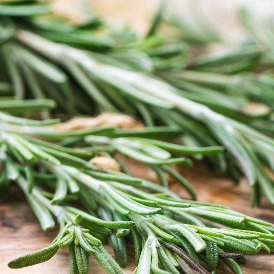 Fresh Rosemary per bunch