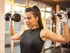 Testosterone in Women Optimal Anti-Aging and Functional Medicine