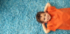 About Us Carpet Cleaning Bend Oregon