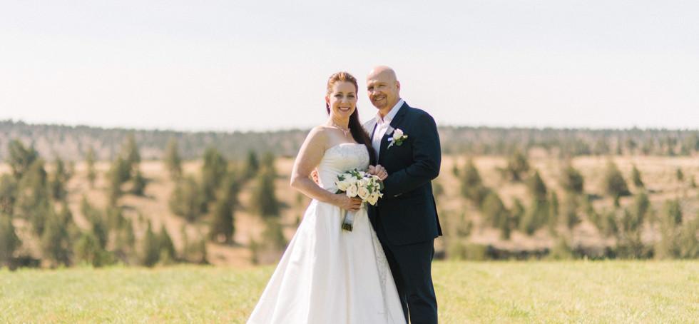 Wedding0115.jpg