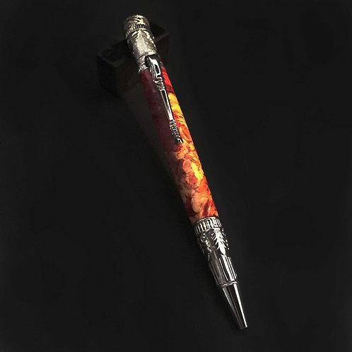 Federal Pen