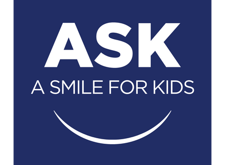 A Smile for Kids - FAQ