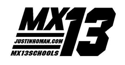 MX13 LOGO FLAG.jpg