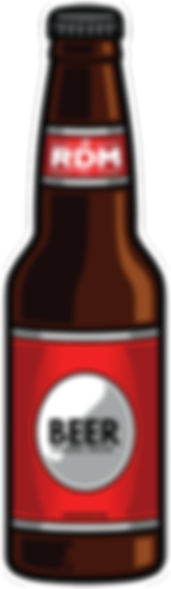 beer-sticker.png