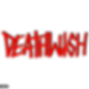 deathwish-skateboards.png