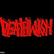 deathwish-skateboards.png