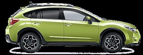 Subaru Bend gas and wash Redmond, OR