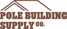 LOGO-POLE-BROWN.png