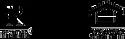realtor-equal-housing-mls-png-logo-25.pn