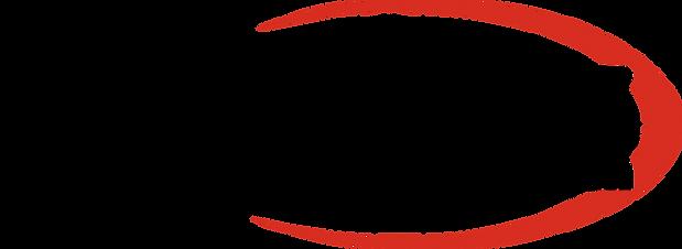 Pro-Caliber-Bend-.png