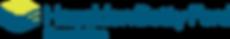 Hazelden Logo.png