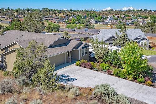 Jeff Larkin Realty Listings Redmond, Oregon Real Estate