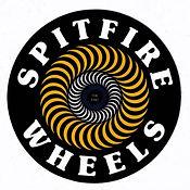 spitfire-wheels-spitfire-classic-swirl-y