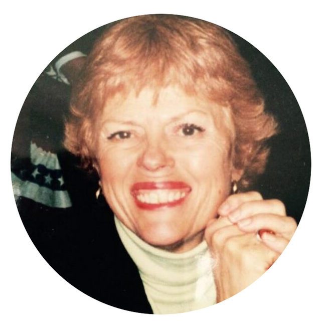 Sylvia Goedeck