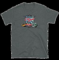 Cascade Car Show Shirt.png