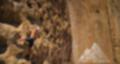 rock-climbing.png