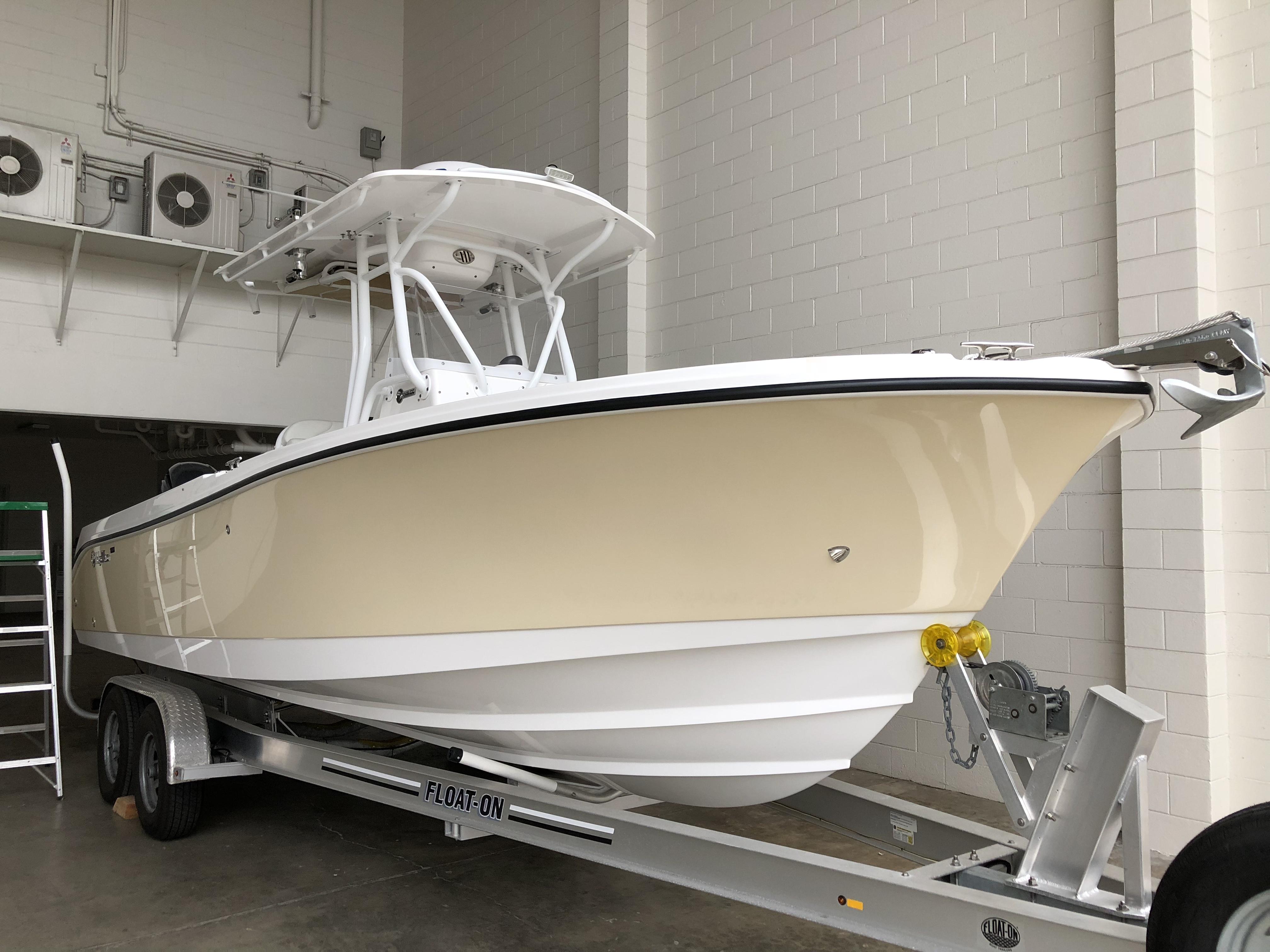 Yamaha Outboard & Watercraft | Honolulu, HI | Oahu