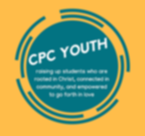 CPC Youth Logo.png