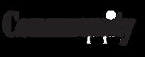 Community-Logo.png
